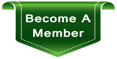Click Here to Download Membership